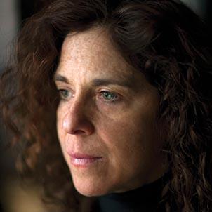 Ellen Weinstein
