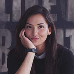 Sarah Bühler