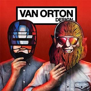 Van Orton Design