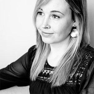 Mareike Böhmer