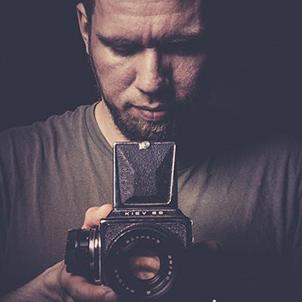 Håggard Photography | Ronny Behnert