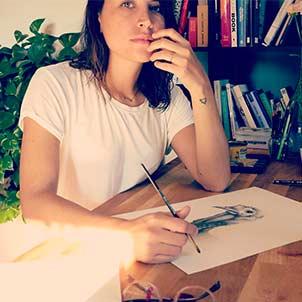 Sandra De Leon