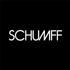 SCHUMFF