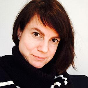 Anja Denz
