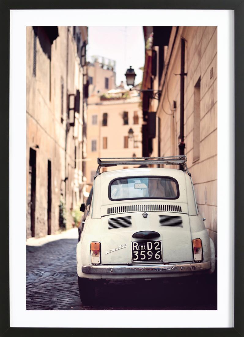 Roma D2