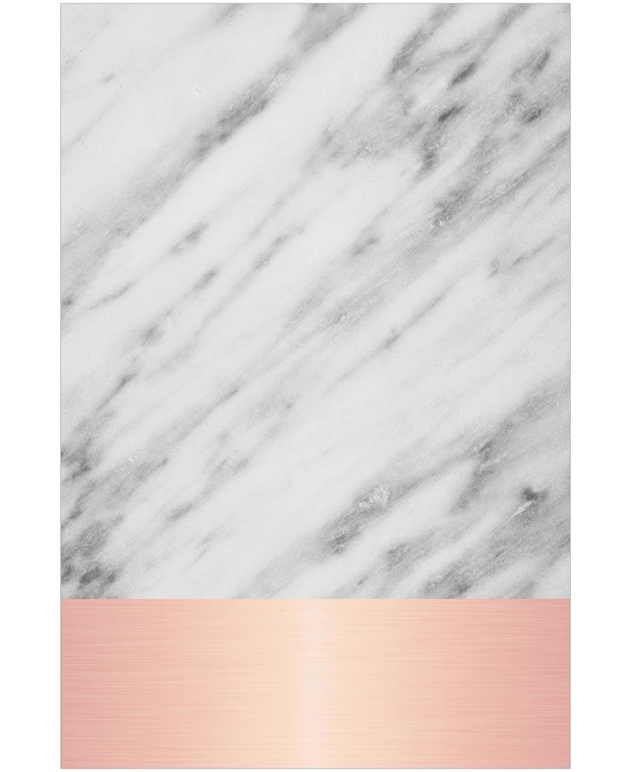 Top Wallpaper Marble Wood - 414-3-601-270x180_1  2018_48316.jpg