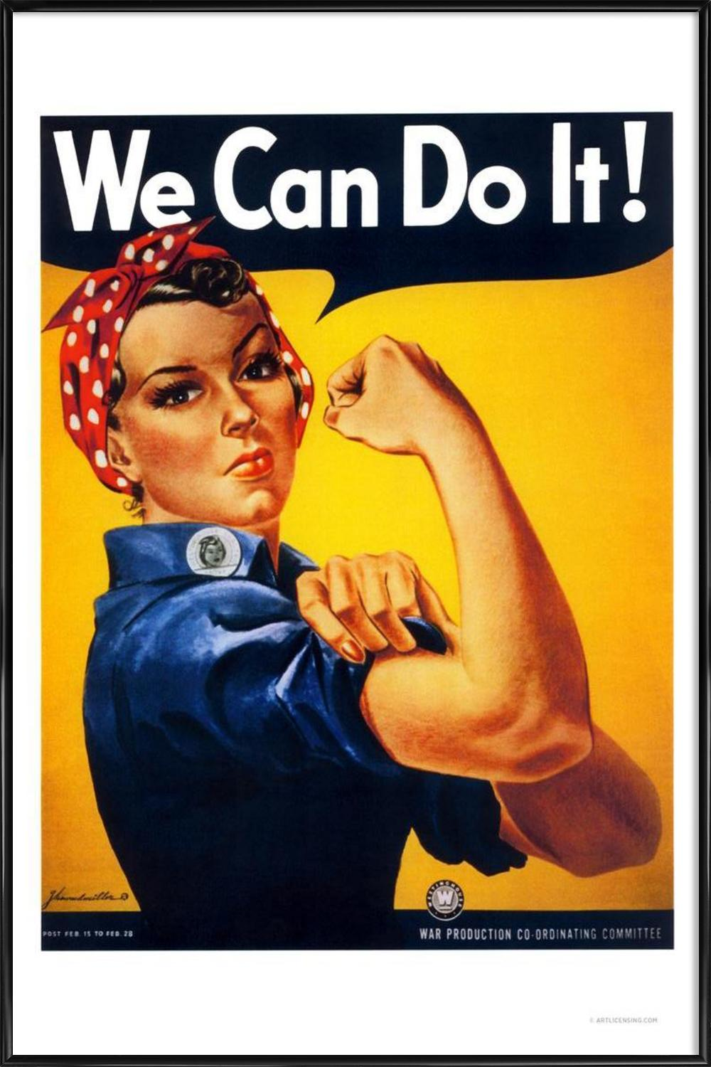 we can do it as aluminium print by vintage art archive juniqe