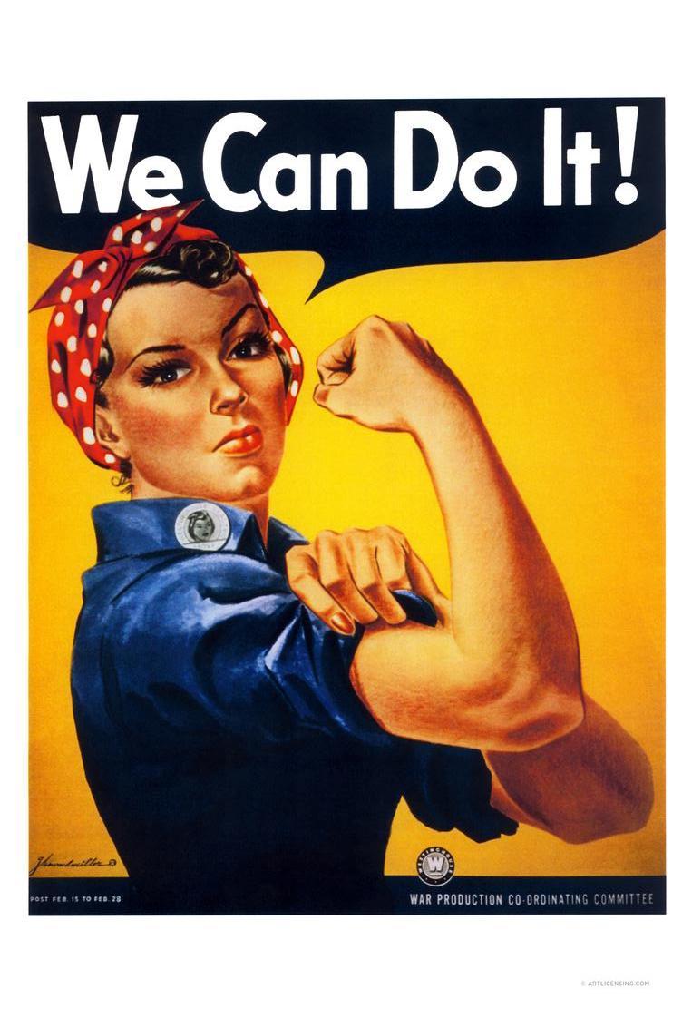 we can do it as aluminium print by vintage art archive juniqe