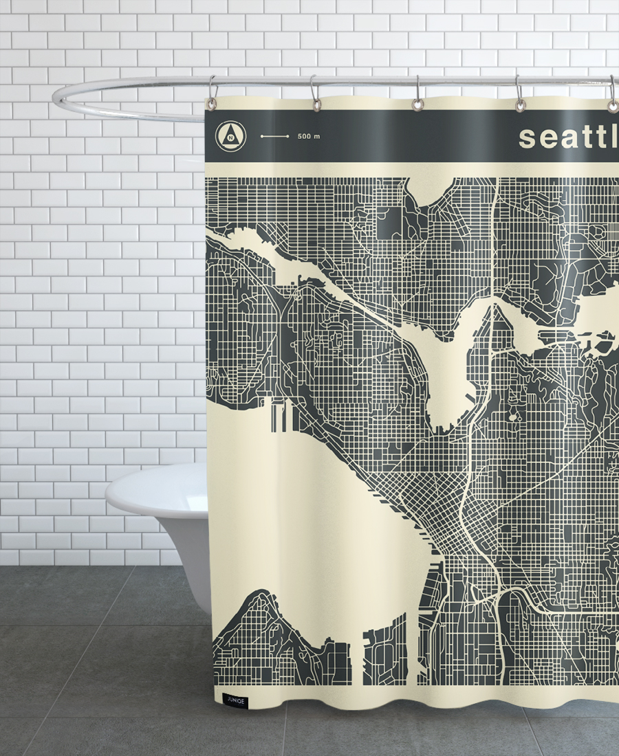 City Maps Series 3 Series 3