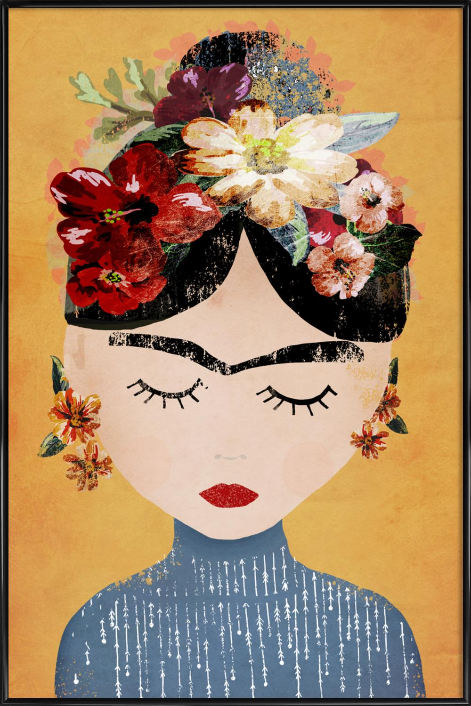 Poster online bestellen | Bilder Shop | JUNIQE