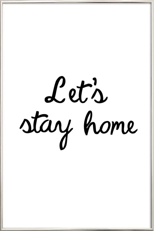 """Résultat de recherche d'images pour """"stay home"""""""