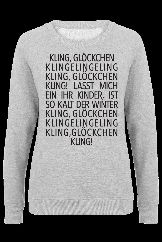 Cool Kling Glöckchen Dekoration Von