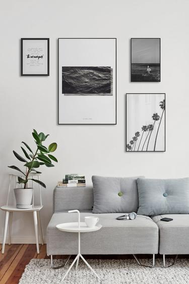 Pairs of Framed Prints | Curated Wall Art Collections | JUNIQE UK