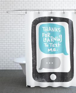 Moms Text