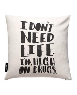 High On Drugs