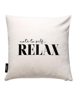 Note To Self Relax