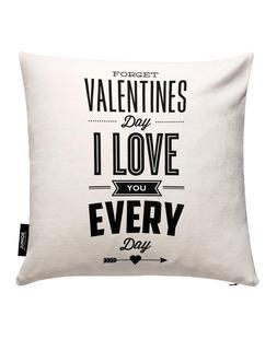 Forget Valentines Day