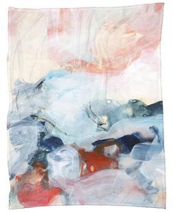 Abstract Painting III