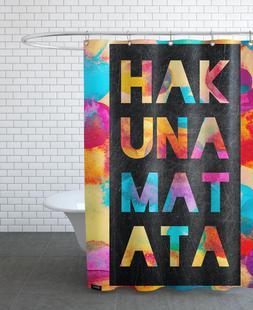 Hakuna Matata 1