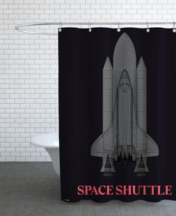 NASA Space Shuttle 2