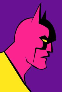 Pop The Bat