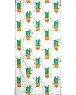 Cacti Cactus