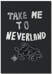 Take Me To Neverland 2