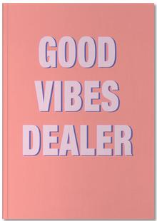 Good Vibes Dealer