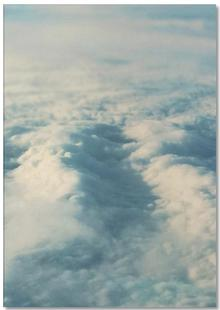 Cloud Sea