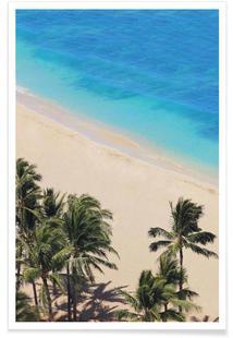 Hawai Dreams