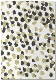 Leopard Glam