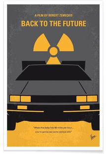 Back to the Future I