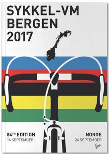 Road World Championship 2017