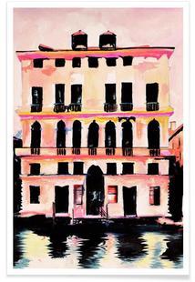 Prada Palazzo