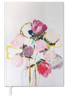 Bloom 0709