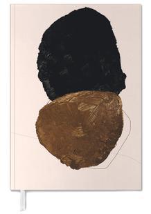 Untitled 1830