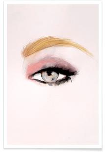 Single Eye+Series01
