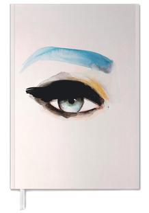 Single Eye+Series06