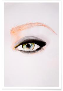 Single Eye+Series8