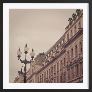 Regent St Square