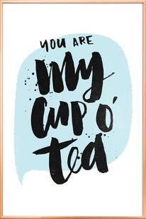 Cup O Tea