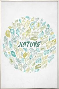 Nature Earth