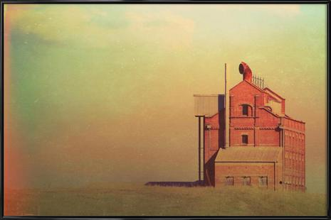 Hart's Mill
