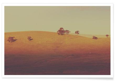 Altona Hills