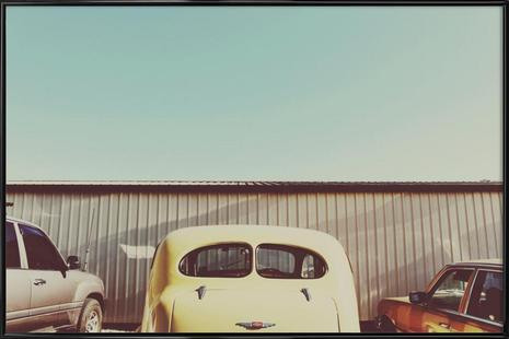 Chevy Club
