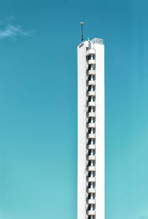 Olympic Tower 02
