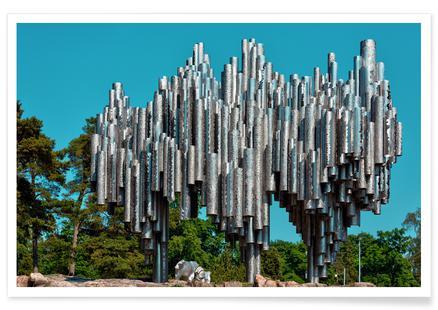 Sibelius 02