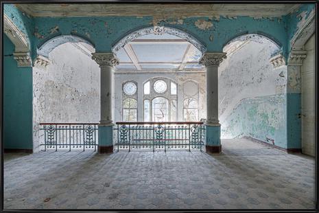Kurhaus 1