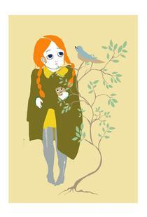 Bird I