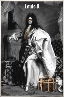 Louis V